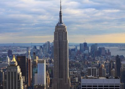 empire-state-building-19109